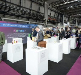 PACKAGING INNOVATIONS BIRMINGHAM  26 Şubat / 27 Şubat 2020